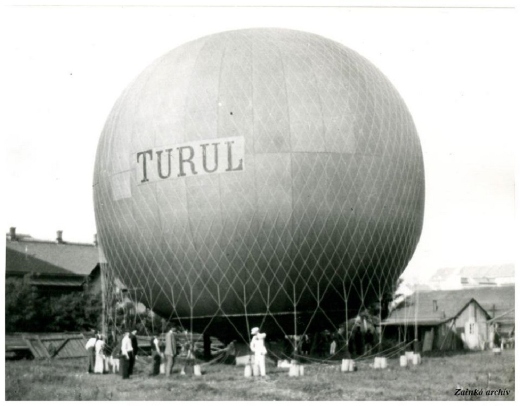 1904_turul.jpg