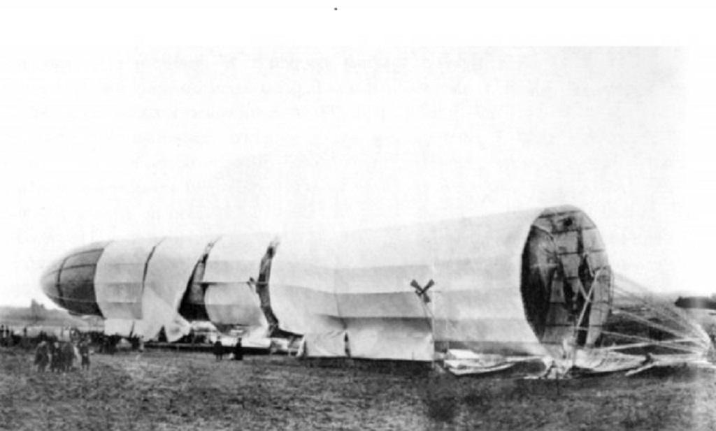 1906_lz-2.jpg