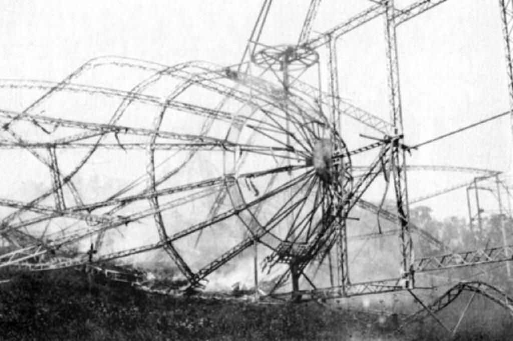 1908_lz-4.jpg