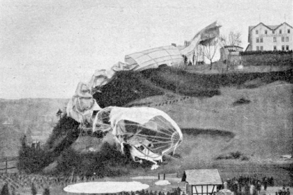 1910_lz-5.jpg