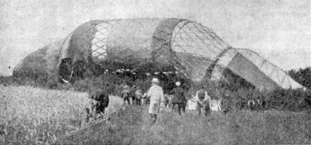 1913_sl-1.jpg