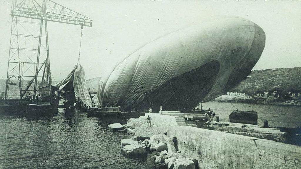 1915_citta_di_ferrara.jpg