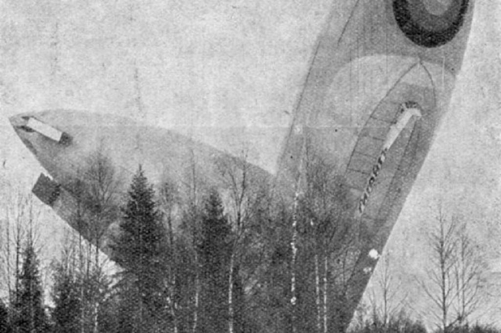 1915_giant.jpg