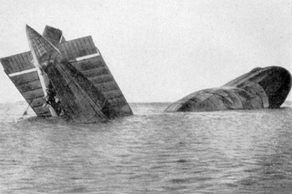 1916_lz-48.jpg
