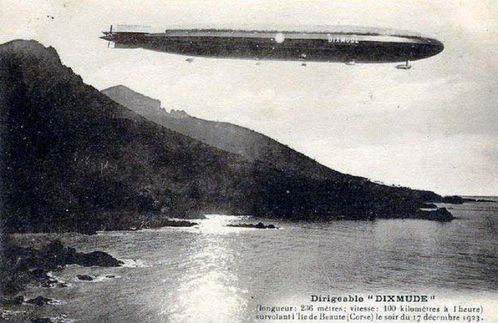 1923_dixmude.jpg