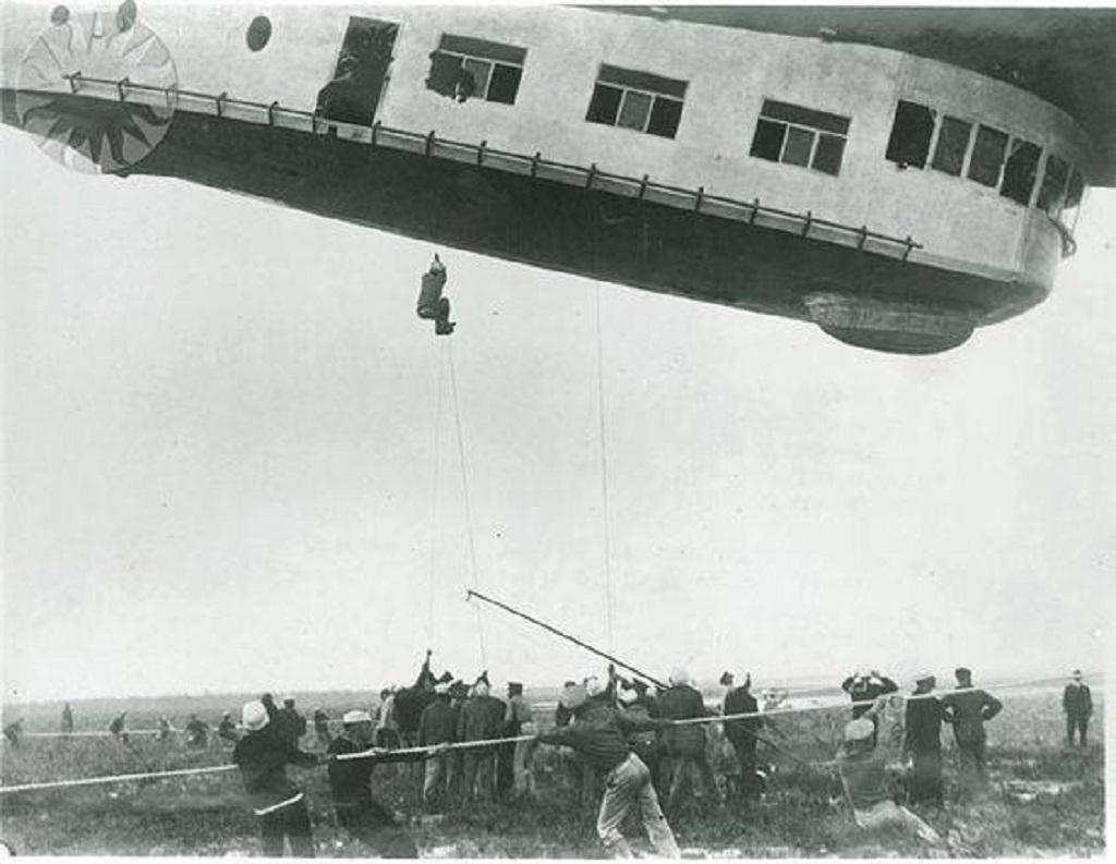 1928_los_angeles.jpg