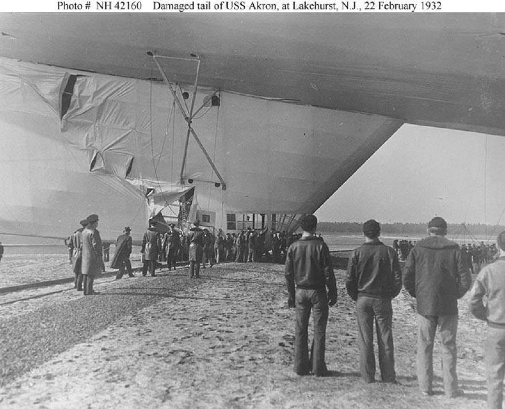 1932_akron.jpg