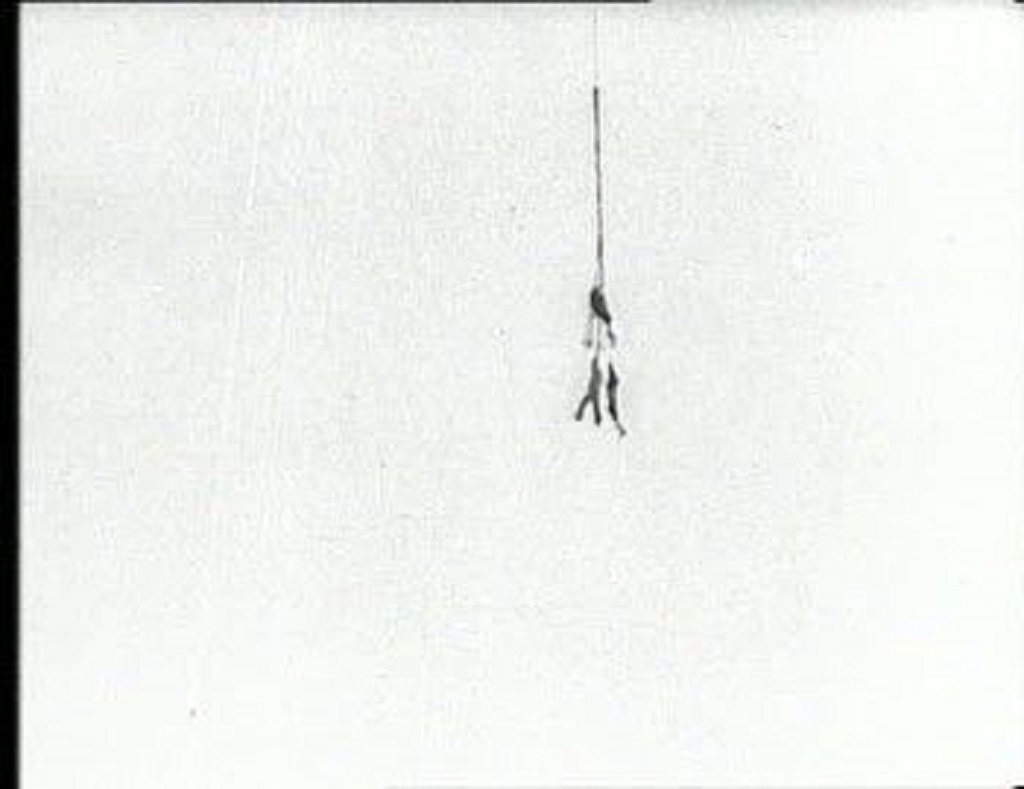 1932_akron2.jpg