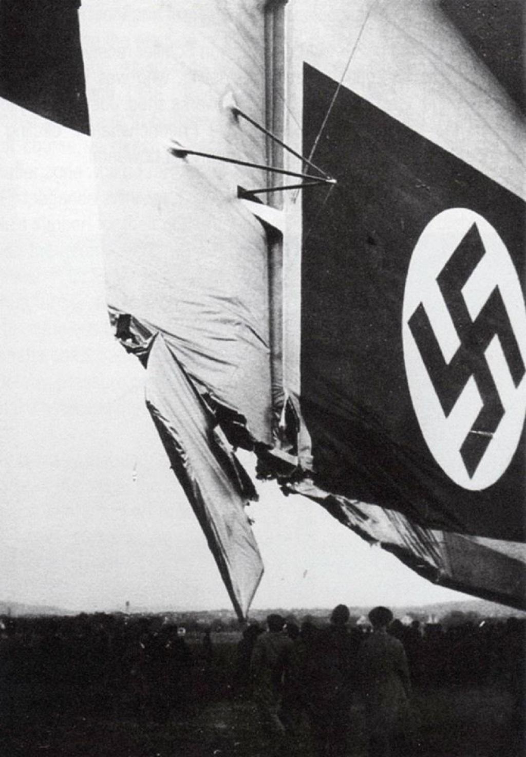 1936_hindenburg.jpg