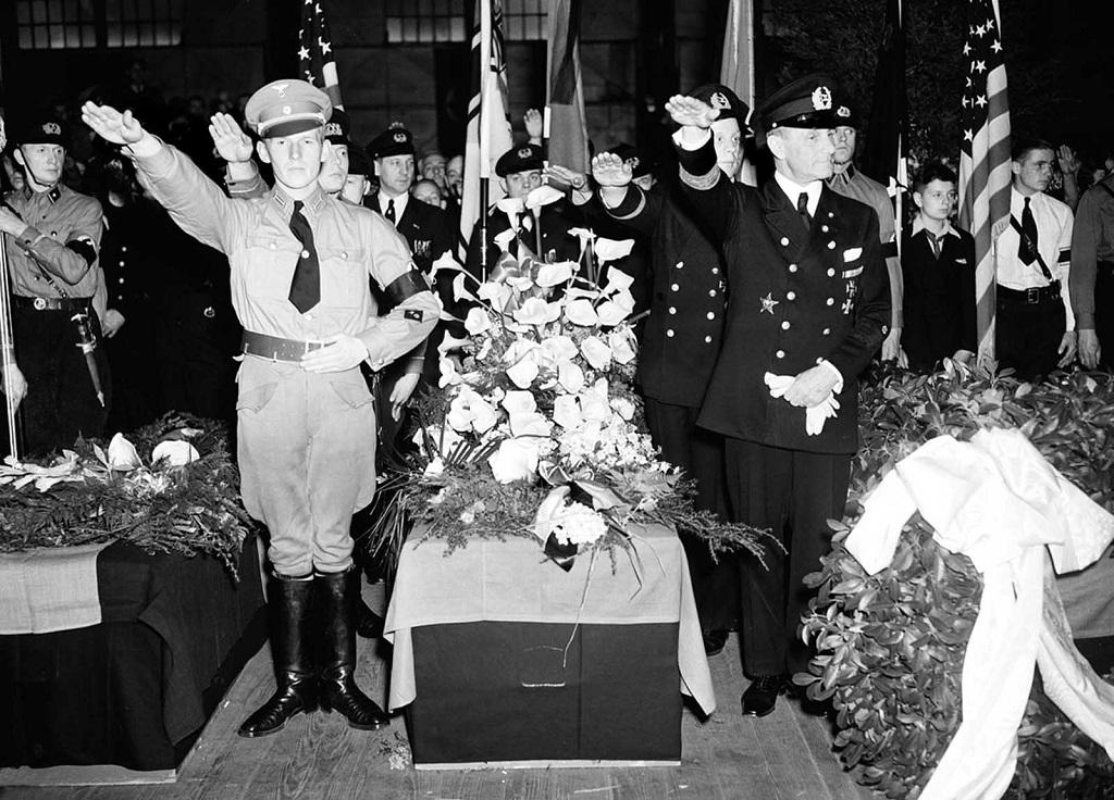 1937_hindenburg.jpg