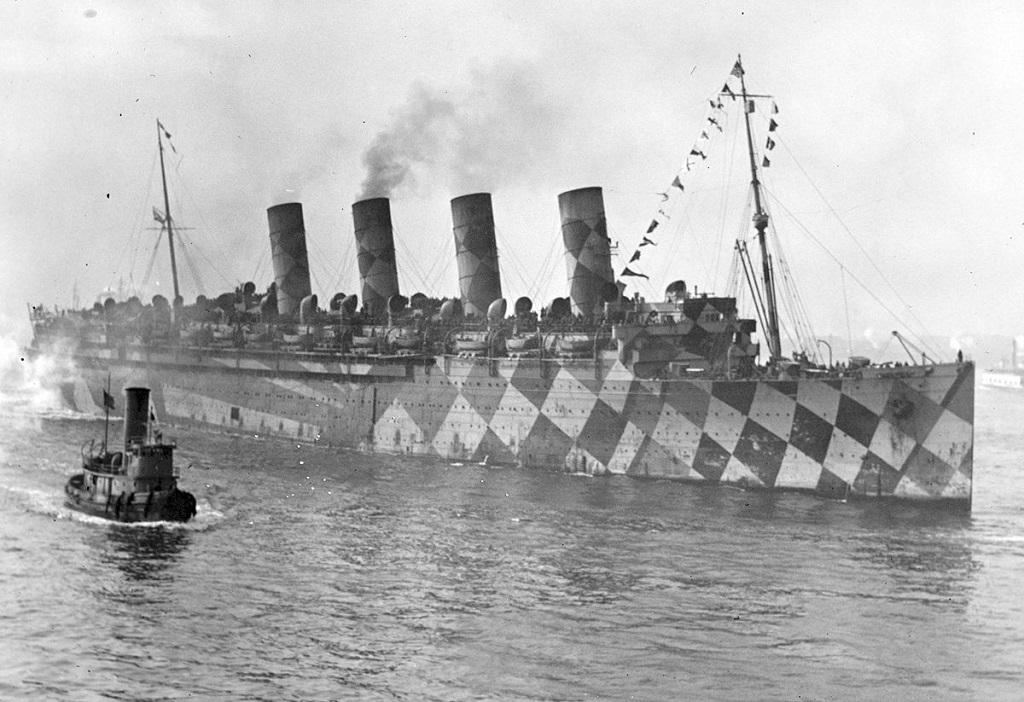 1918_mauretania.jpg