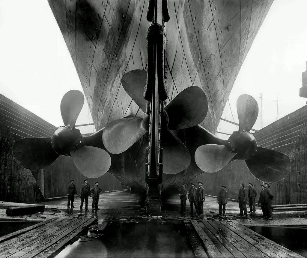 1924_olympic.jpg