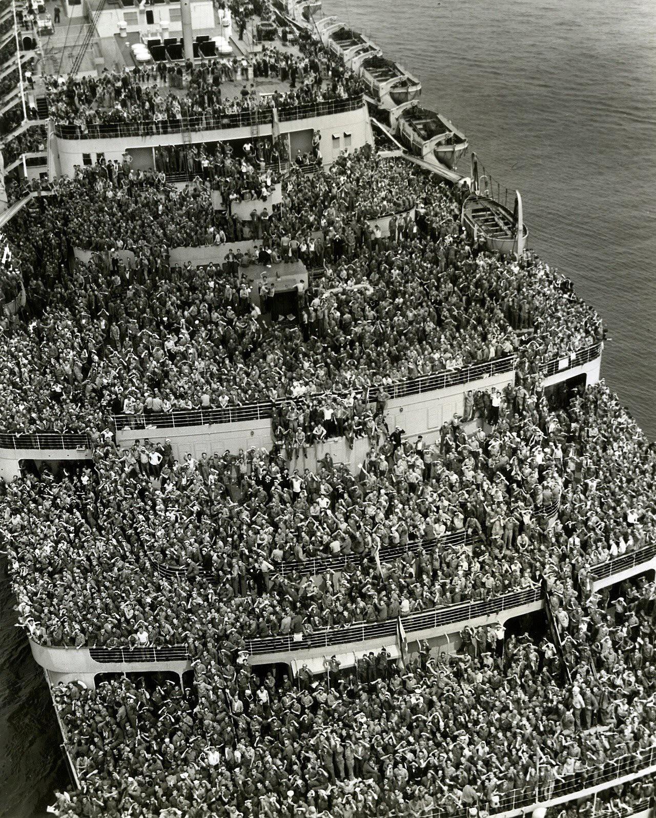 1946_queen_elizabeth.jpg