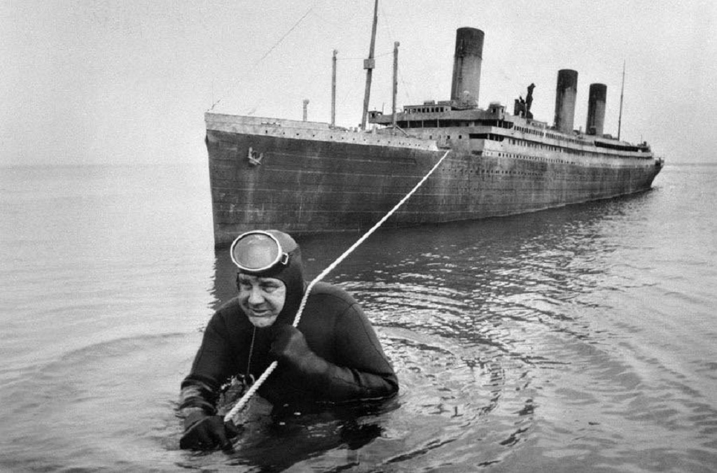 1978_titanic.jpg