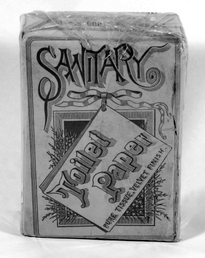 a-package-of-toilet-paper-circa-1887-1900.jpg