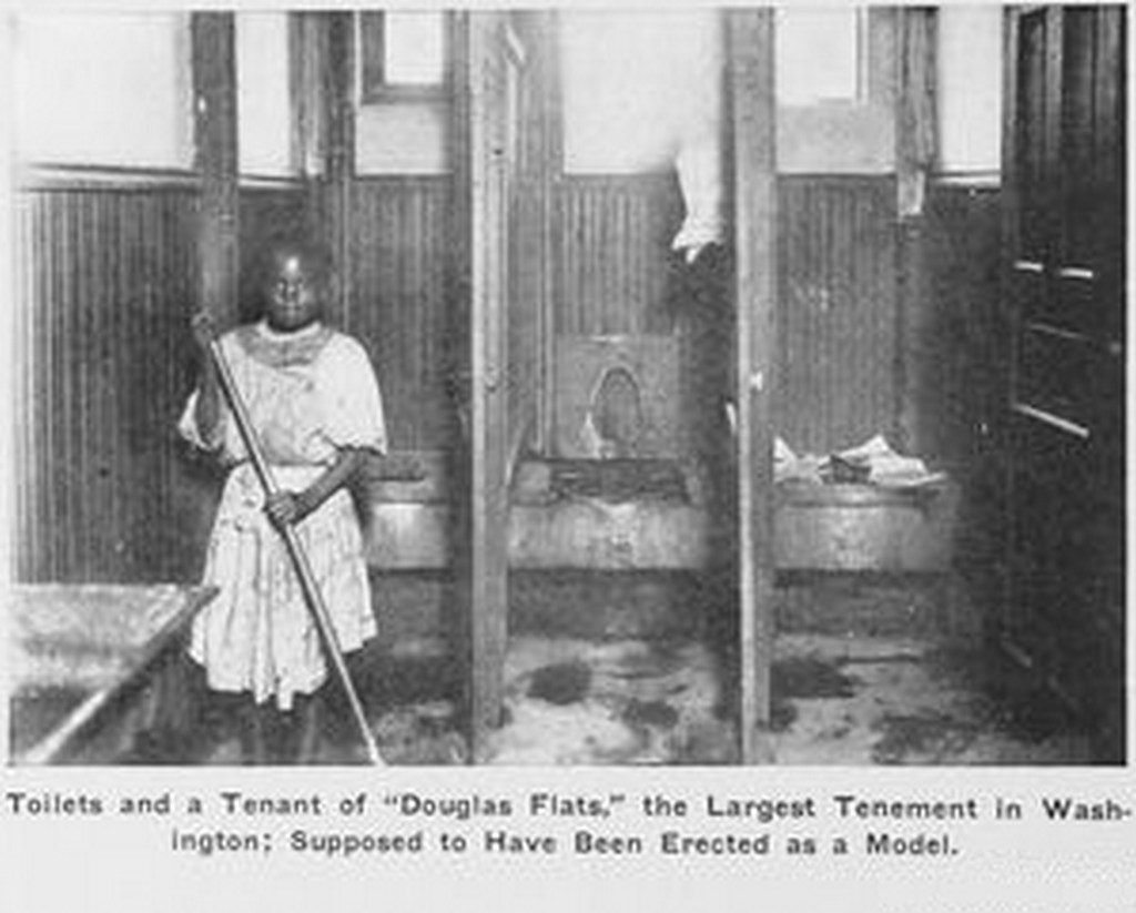 a-tenemant-toilet-in-douglass-flats-in-washington-circa-1908.jpeg