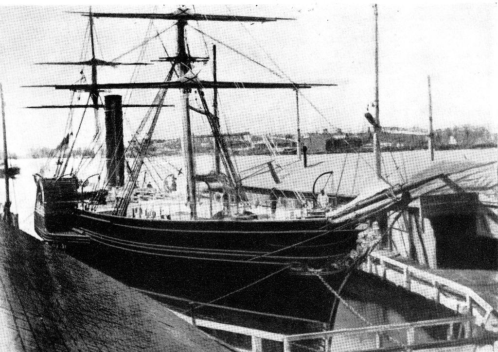 1848_rms_europa.jpg