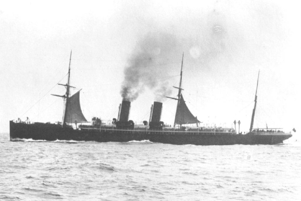 1901_etruria.jpg