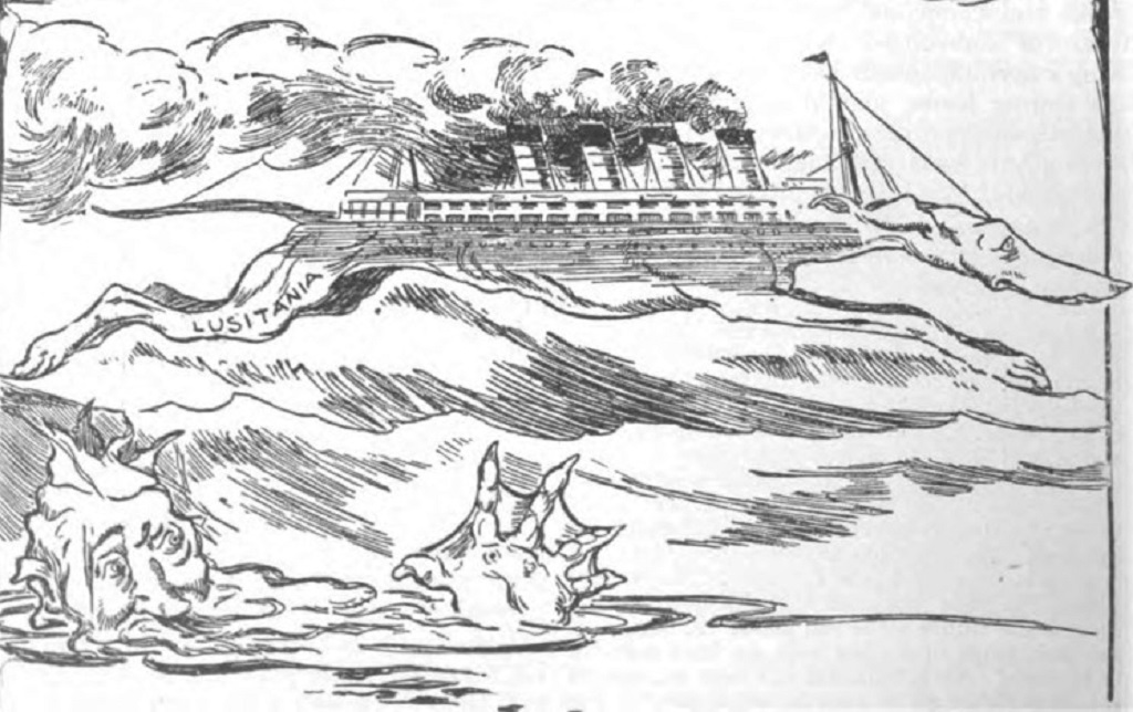 1907_lusitania.jpg