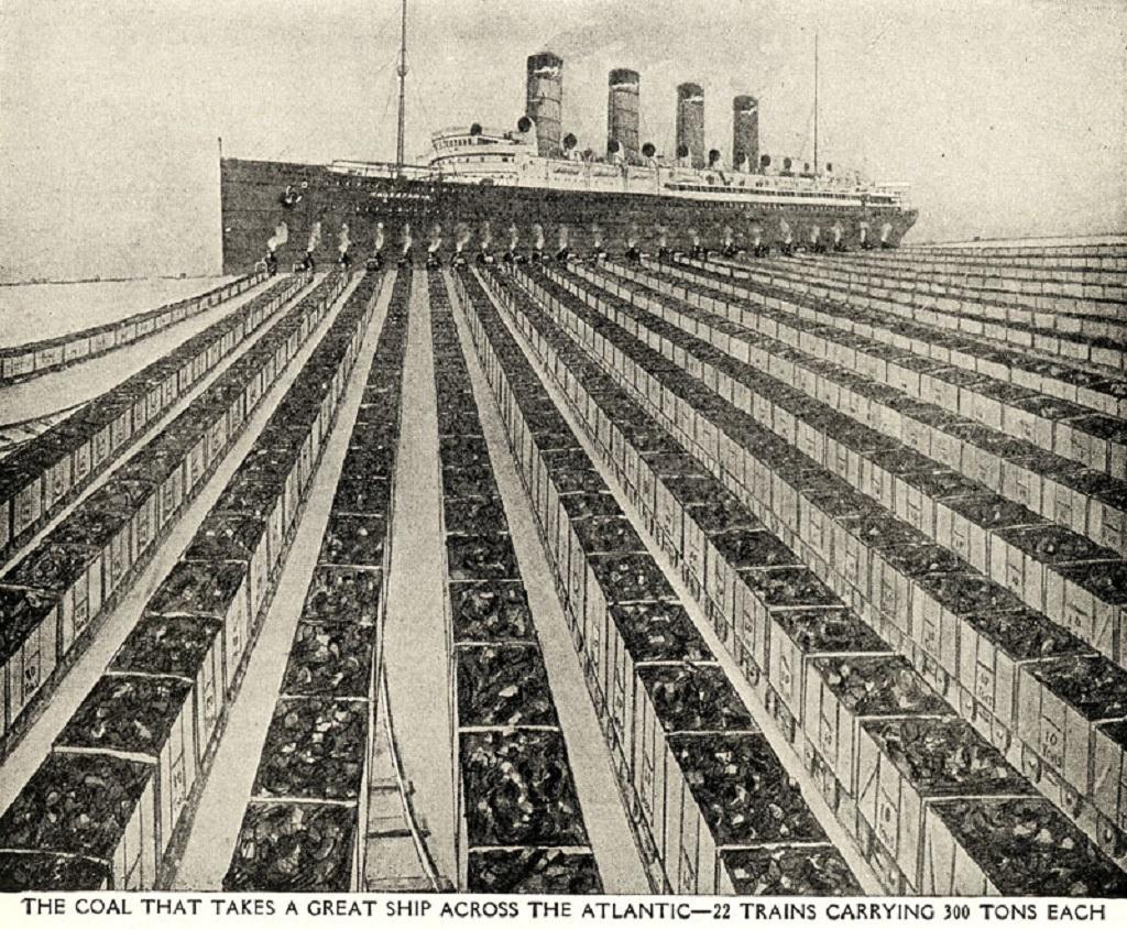 1907_mauretania.jpg