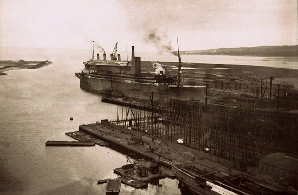 1911_olympic.jpg