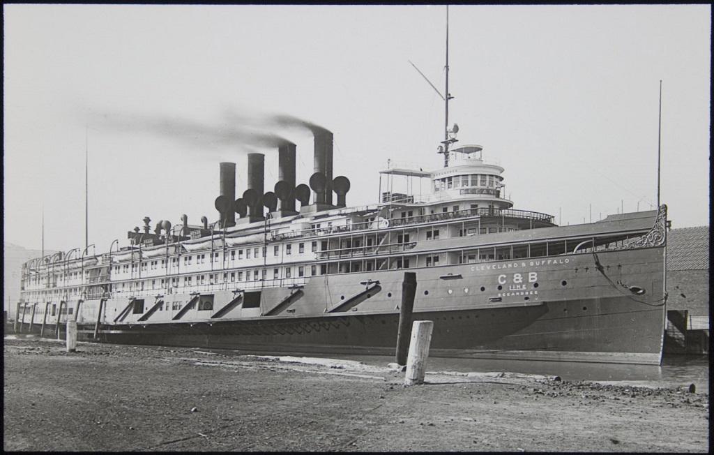 1912_seeandbee.jpg