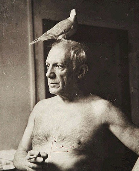 pablo_picasso_by_james_lord_1945.jpg
