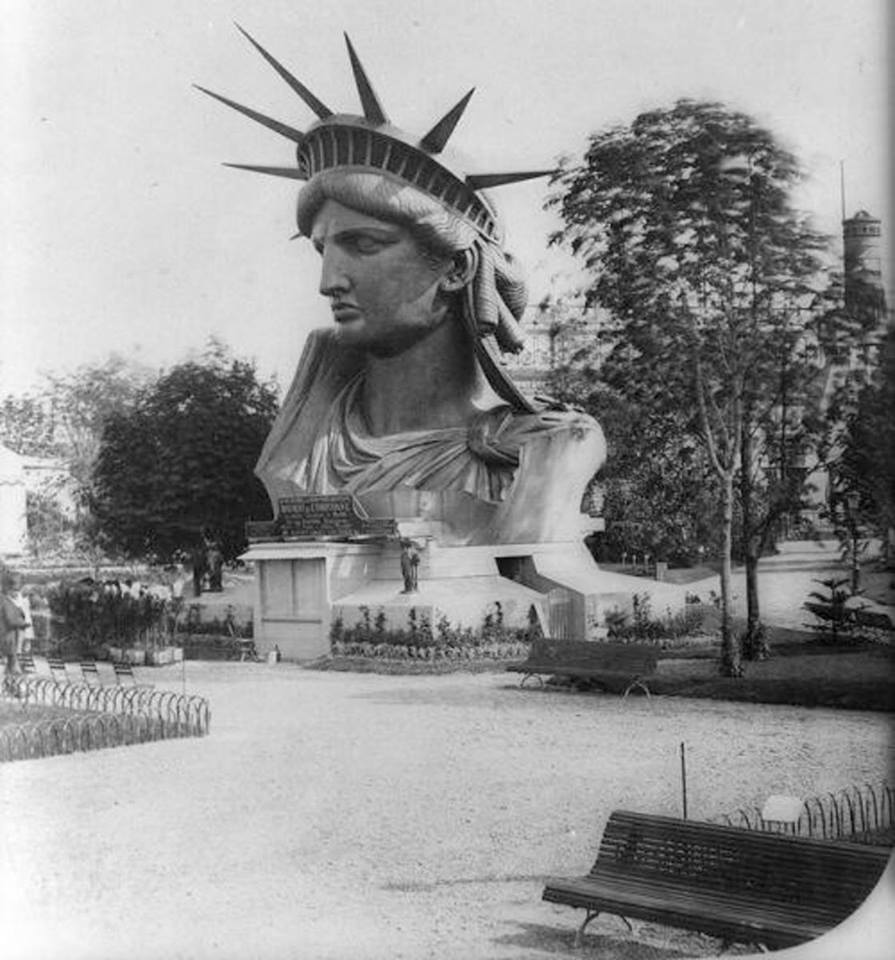 the_head_of_the_statue_of_liberty_was_displayed_at_the_1878_paris_world_fair.jpg