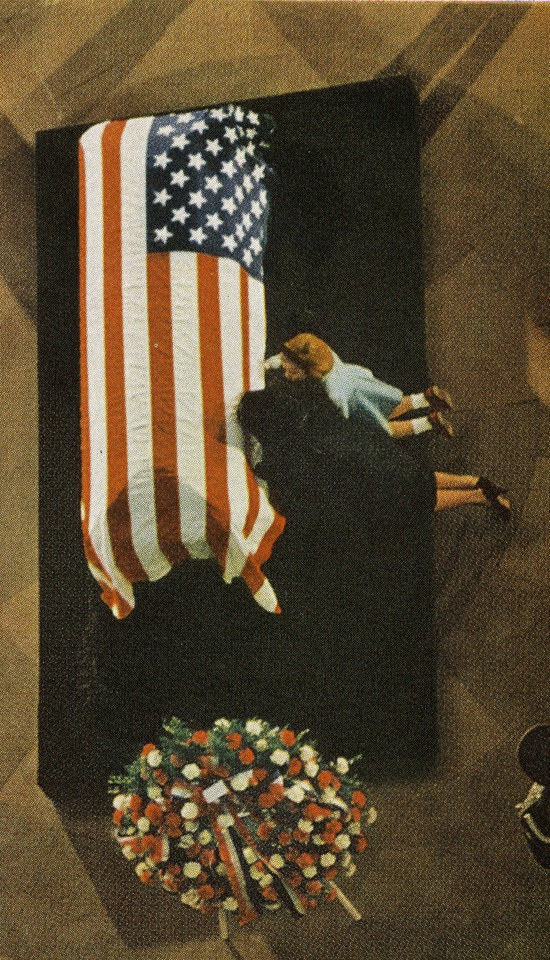 acqueline_and_caroline_kennedy_kneel_to_kiss_president_john_f_kennedy_s_coffin_in_the_rotunda_of_the_u_s_capitol_november_1963.jpg