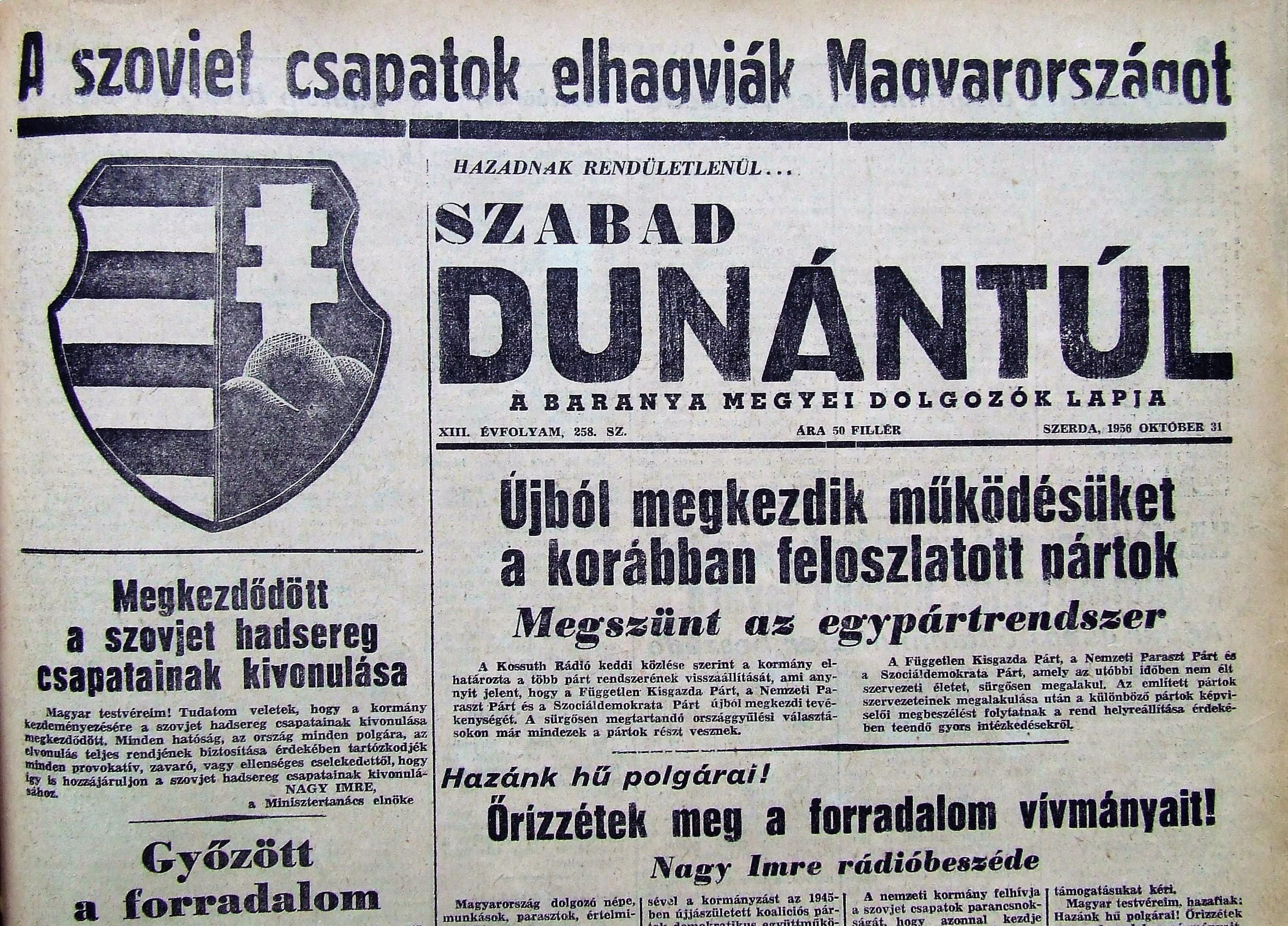 dn-1956-okt-31.jpg