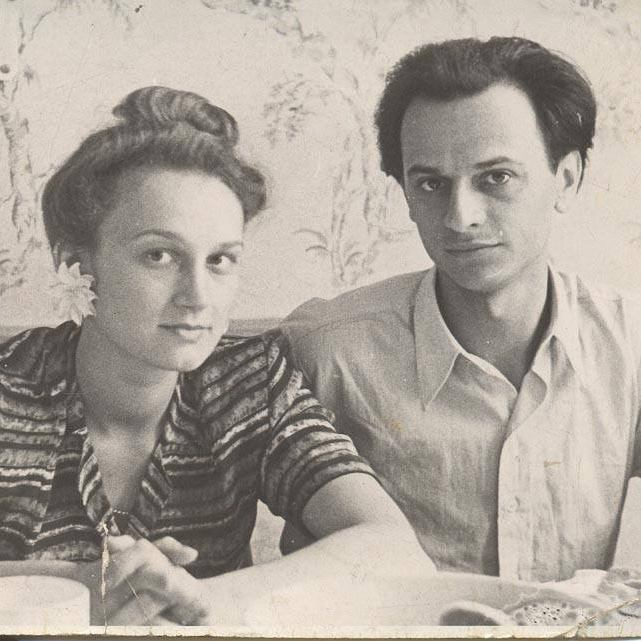 nemes_nagy_a_gnes_e_s_lengyel_bala_zs_1947.jpg