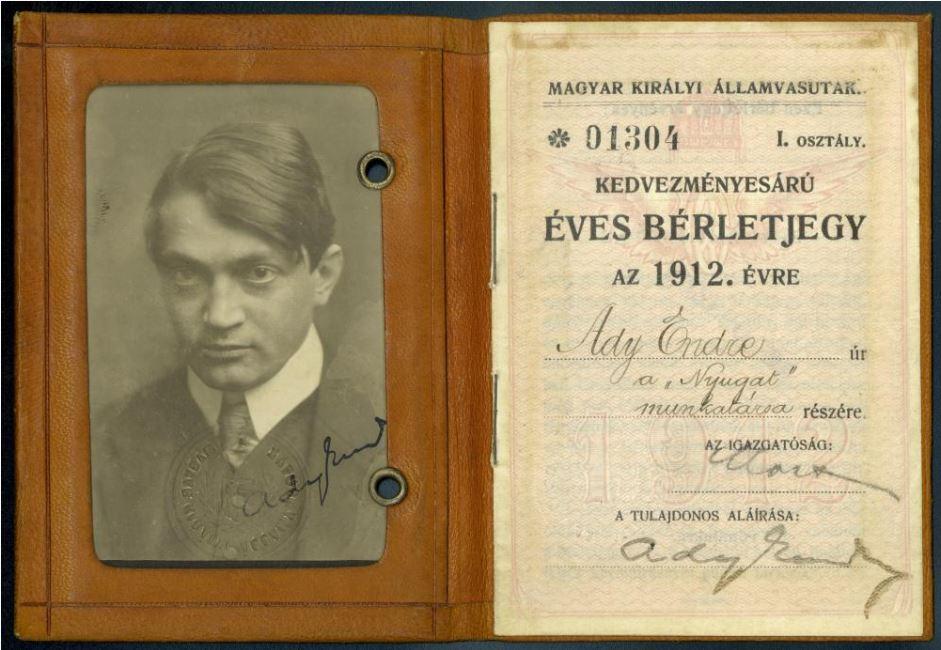 ady_endre_fenykepes_vasuti_berlete_1912.JPG