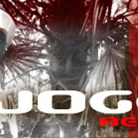 Ahol a futball és a reggae találkozik - JOGGO (NL)