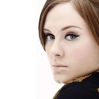 Promó * Adele a következő James Bond theme lány