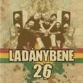 Intro * Ladánybene 26 - Ahol fürödhet a lelkünk...