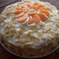 Best of 2010.: Oroszkrém-torta