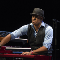 Kubai jazzvilágzenész
