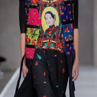 Hagyomány és divat – Romani Design