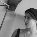 Népművészet, fenntarthatóság – a textil ezer arca