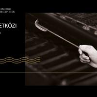 BMC Nemzetközi Cimbalomverseny