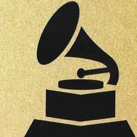 A világzene idei Grammy-díjasai