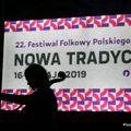 Lengyel Új Tradíció