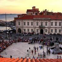 Folkvakáció a régióban - Közép - európai világzenei fesztiválok