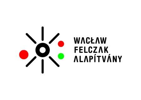 2_sz_melleklet_felczak_logo_vektoros.jpg