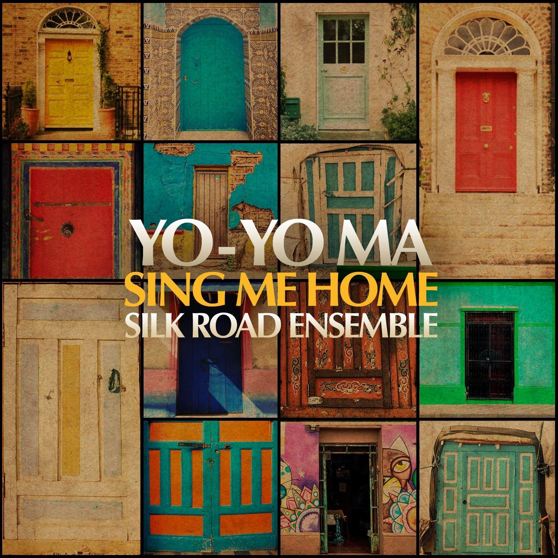 e701f3-20160607-yo-yo-ma-and-the-silk-road-ensemble-sing-me-home.jpg