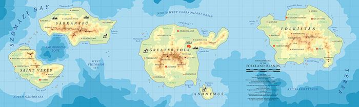 folkland-terkep-web.jpg