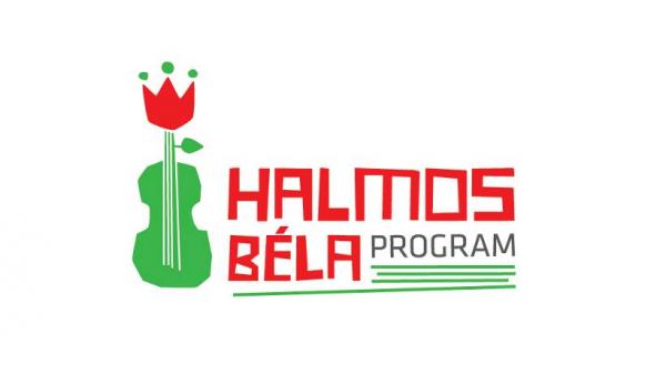 halmosbelaprogram_600x337.png