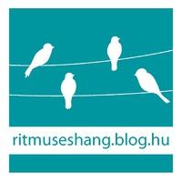 Digitalizálják a Néprajzi Múzeum páratlanul értékes fényképgyűjteményét