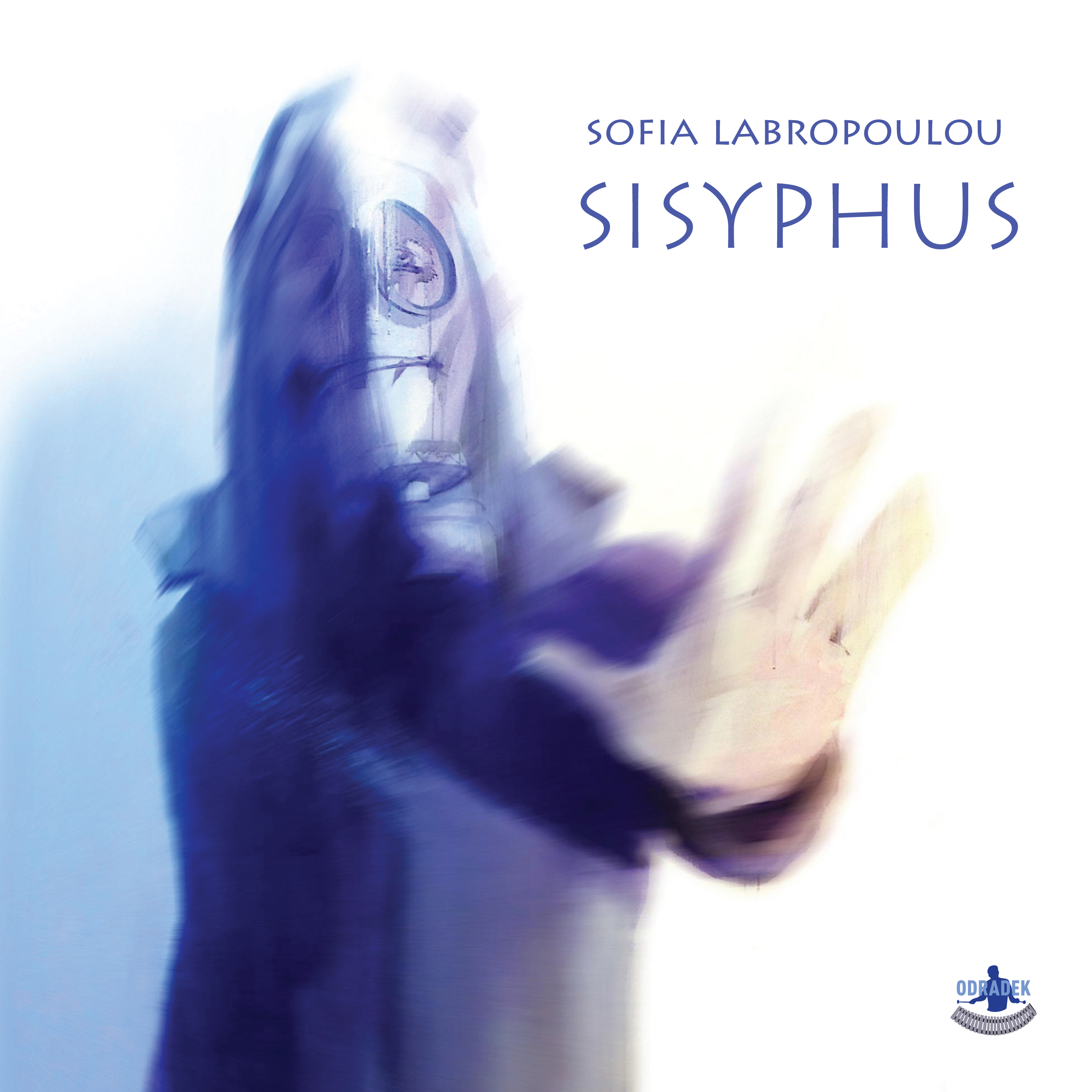 odrcd708_sofia_labropoulou_sisyphus_cover_front.jpg