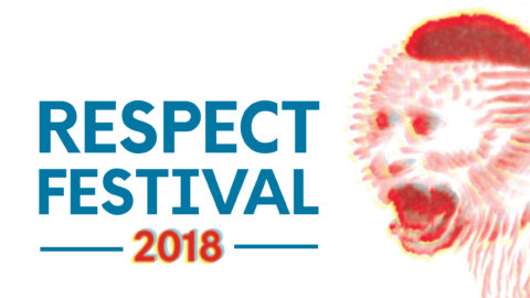 respect-festival-2018-480x270.jpg